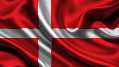 denmark-flag-wallpaper