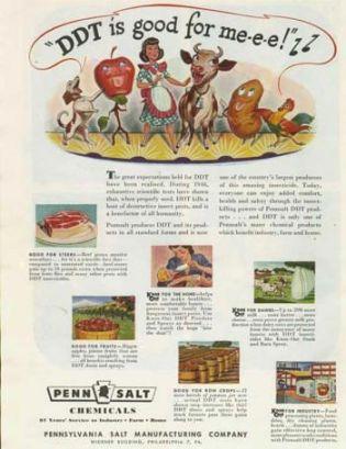 431f8a50c4caf9c1455c89df571e868c--vintage-advertisements-vintage-ads