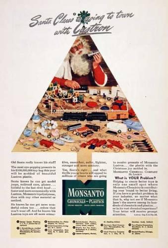 46monsantoplastics