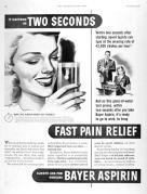 47bayeraspirin
