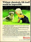 799f860f795aac8f0f87f31ec898fab5--monsanto-vintage-advertisements