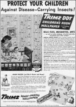 DDTwallpaper-726x1024