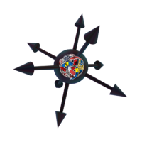 Chaosphere3DvikingCG