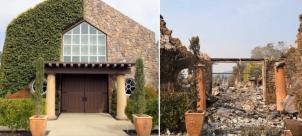 fire house comparison
