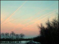 14. chem skies51