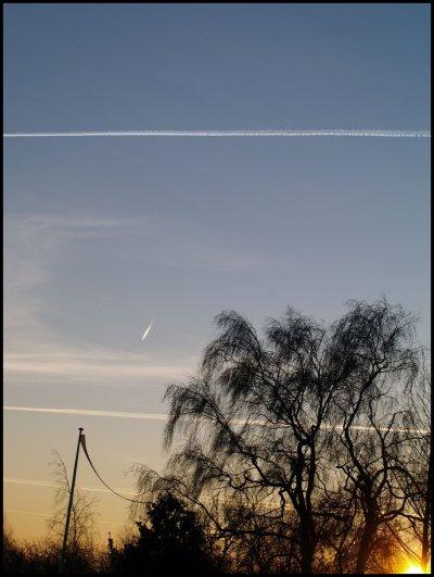 17. chem skies35