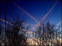 2. chem skies55