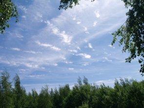 24. chem skies18
