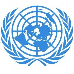 250px-UN_logo