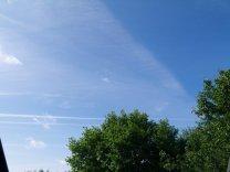 29. chem skies11