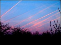 3. chem skies57