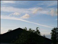 36. chem skies14