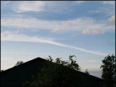 37. chem skies15