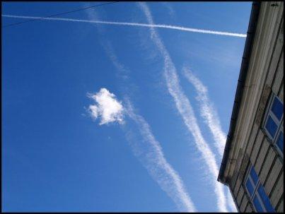 38. chem skies27