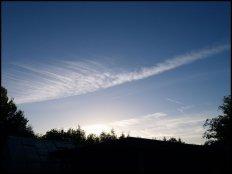 43. chem skies13