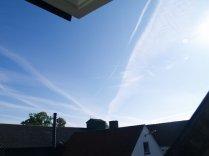 45. chem skies2