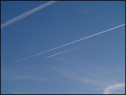 52. chem skies32