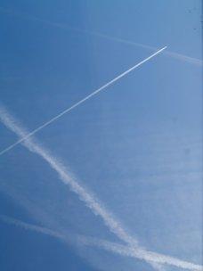 53. chem skies7
