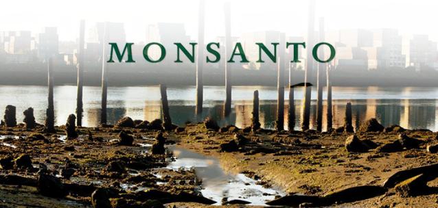 article-DuwamishRiver-monsanto-toxic-SEA_735-350-2