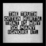 truth-hurts-ignore-it-150x150