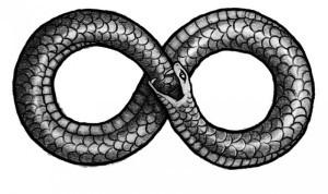 Ouroboros-dragon-serpent-snake-symbol-300x1787-300x178