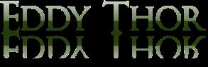 web20Title_Eddy_Thor
